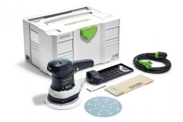 Festool Exzenterschleifer, ETS 150/3 EQ-Plus Nr. 575022