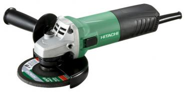 Hitachi Winkelschleifer G 13SR4 125 mm Nr. 931.228.76