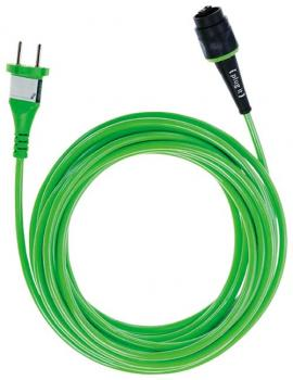 Festool  plug it-Kabel H05 RN-F/4 Nr. (489662) 203921