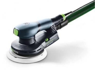 Festool Exzenterschleifer ETS EC 150/3 EQ-Plus Nr. 575031